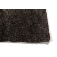 thumb-Karpi Karpet Luxury in 5 kleuren-8