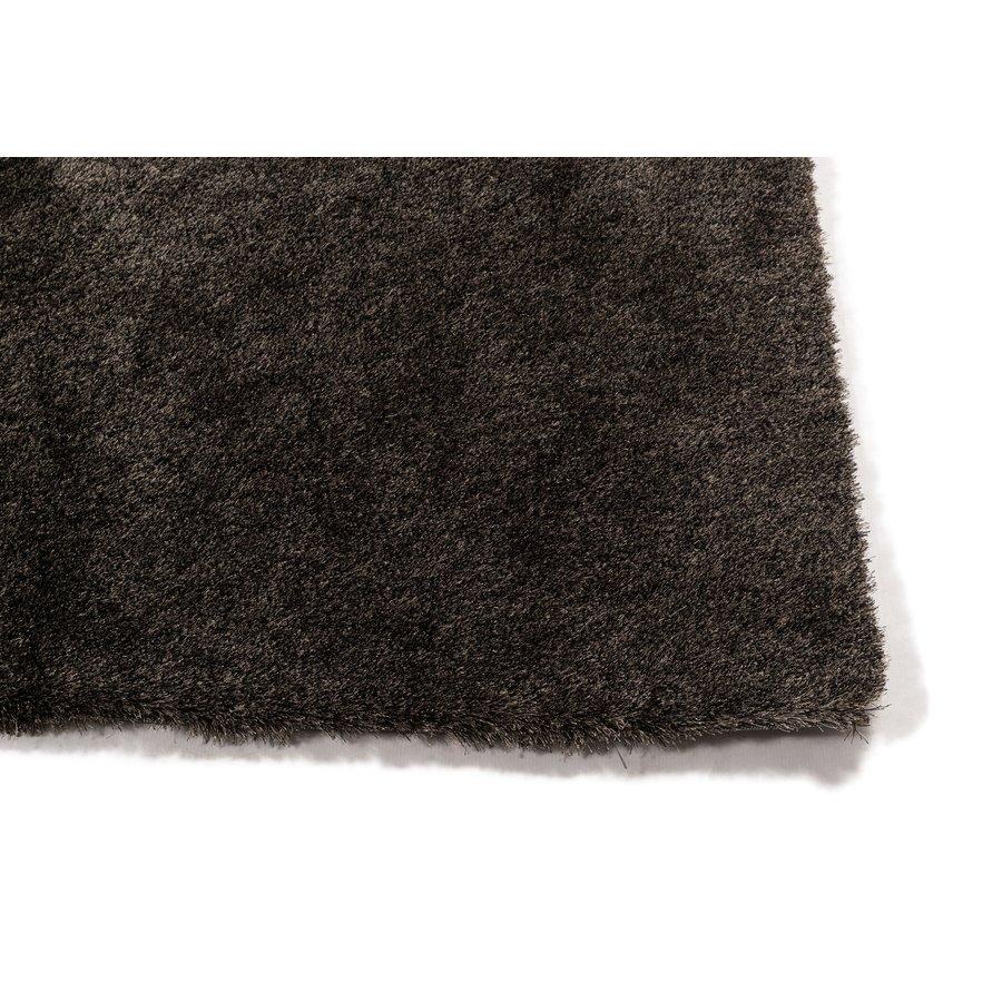 Karpi Karpet Luxury in 5 kleuren-8