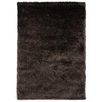 thumb-Karpi Karpet Luxury in 5 kleuren-7