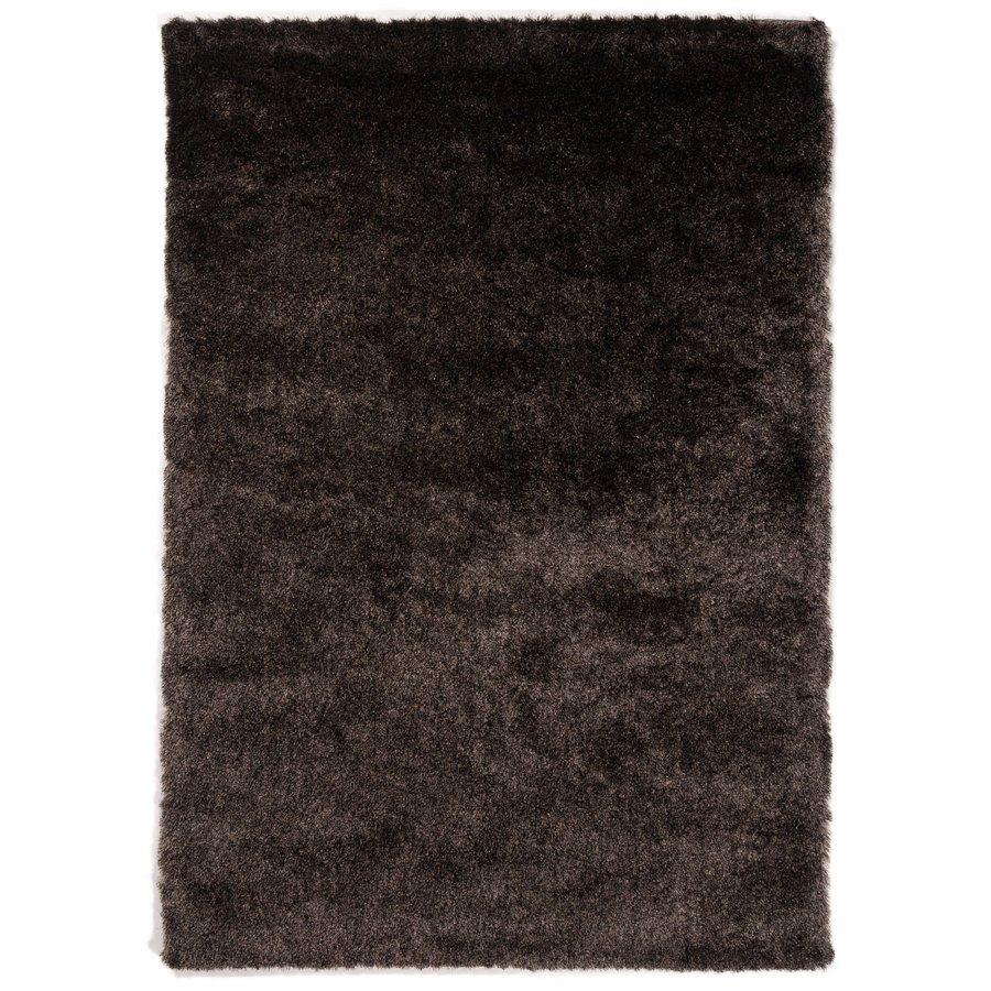 Karpi Karpet Luxury in 5 kleuren-7