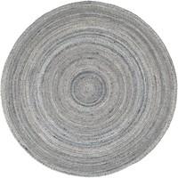 thumb-Must Living Vloerkleed Sterling-7