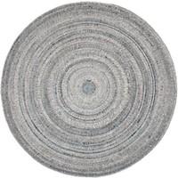 thumb-Must Living Vloerkleed Sterling-6