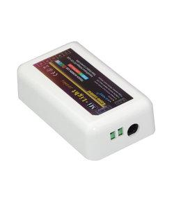 LED controller RGBW LED