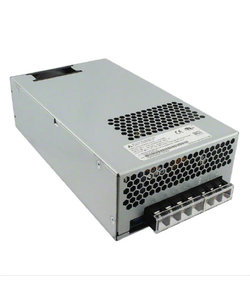 LED voeding 600 watt 24 volt 25 Ampère – IP20