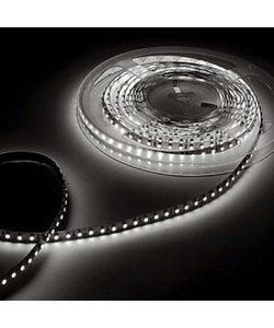 12,5 meter LED strip 12 volt 4000K 12 watt