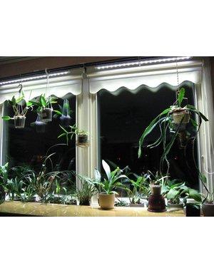 Parus Plant Light Linear LED Spot 600mm