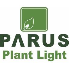 Parus Plant Light