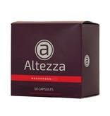 Altezza  Altezza - Cups for Nespresso®