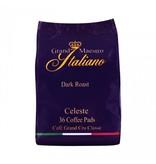Gran Maestro Italian Grand Maestro Italiano - Koffiepads voor Senseo®