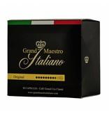 Grand Maestro Italiano Grand Maestro Italiano - Original - Cups voor Nespresso®