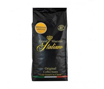 Grand Maestro Italiano - Original Edizione limitata - Koffiebonen