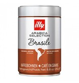 illy illy - Monoarabica Brazil - Coffee Beans