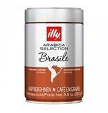 illy illy - Monoarabica Brazil - Koffiebonen