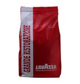 Lavazza Lavazza - Grande Ristorazione Rossa - Café en Grains