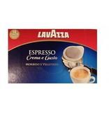 Lavazza Lavazza - Crema e Gusto - ESE Servings