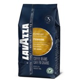 Lavazza Lavazza - Pienaroma - Gràos de café
