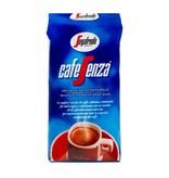 Segafredo Segafredo - CafeSenza Sem cafeína - Gràos de café