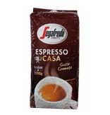 Segafredo Segafredo - Espresso Casa - Café en Grains