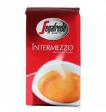 Segafredo Segafredo - Intermezzo - Ground coffee