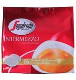 Segafredo Segafredo - Intermezzo - Cápsulas para Senseo®