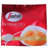 Segafredo Segafredo - Intermezzo - Dosettes pour Senseo®