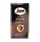 Segafredo Segafredo - Selezione Crema - Koffiebonen