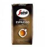Segafredo Segafredo - Selezione Espresso - Gràos de café