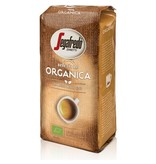Segafredo Segafredo - Selezione Organica - Koffiebonen