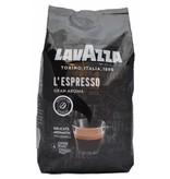Lavazza Lavazza - Gran Aroma Bar - Coffee Beans