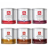 illy illy - Iperespresso - Paquete Supreme