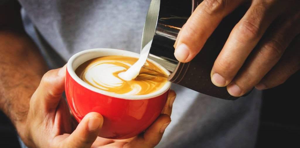 Alle koffiesoorten op een rij