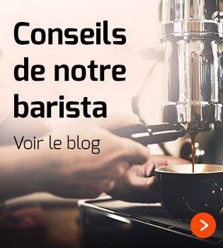 Blog FR