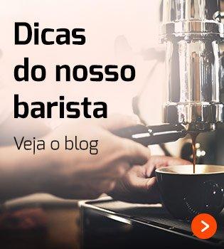 Blog PO