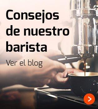 Blog ES