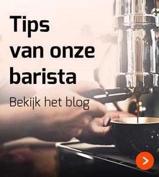 Blog NL