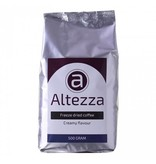 Altezza  Altezza - Creamy flavour - Freeze dried coffee