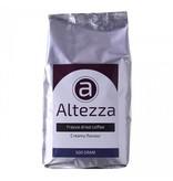 Altezza  Altezza - Creamy flavour - Vriesdroog koffie