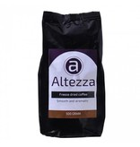 Altezza  Altezza - Smooth and aromatic - Vriesdroog koffie
