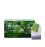 Fairytale tea Fairytale - Magical miracle english Chá