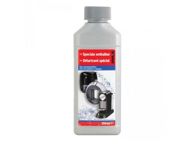Détartrant liquide Scanpart (1000 ml)
