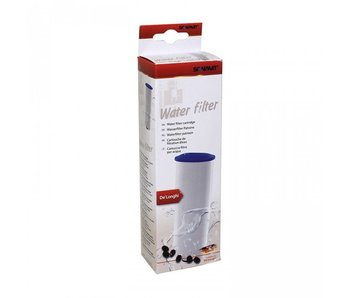 Scanpart Delonghi waterfilter