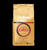 Lavazza Lavazza - Qualita Oro - Gràos de café