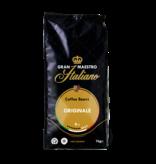 Gran Maestro Italiano Gran Maestro Italiano - Original - Gràos de café