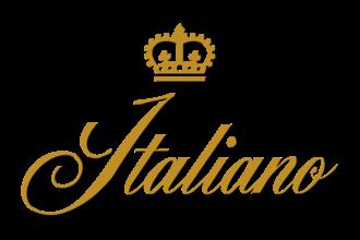 Gran Maestro Italian