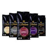 Gran Maestro Italiano Gran Maestro Italiano - Compare package - Coffee Beans - Italy (5 kg)