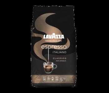 Lavazza - Caffe Espresso - Gràos de café