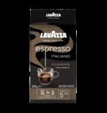 Lavazza Lavazza - Caffè Espresso - Café Moulus