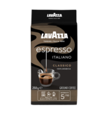 Lavazza Lavazza - Caffè Espresso - Ground coffee