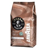Lavazza Lavazza - Tierra intenso - Café en Grains