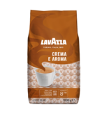 Lavazza Lavazza - Crema e Aroma - Koffiebonen
